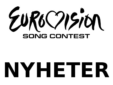 Resultat i finalen av Eurovision Song Contest 2012