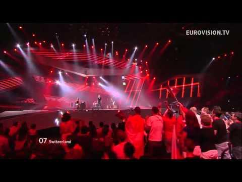 schlagerfestivalen vinnare
