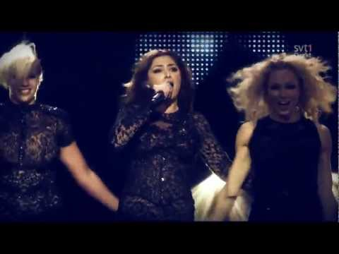 Elena Paparizou - Survivor