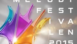 Melodifestivalen Östersund